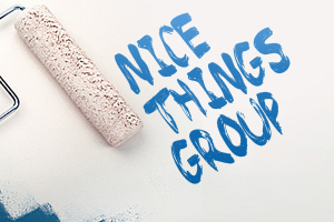 [Nice Things Group]