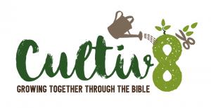 Cultiv8-Logo1